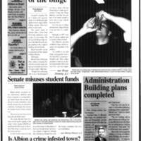 1999-01-29.pdf