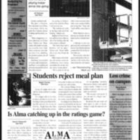 1999-02-05.pdf