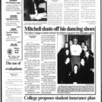 1999-02-12.pdf