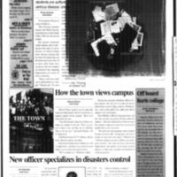 1999-02-26.pdf