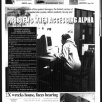 1999-03-26.pdf