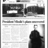 1999-04-01.pdf
