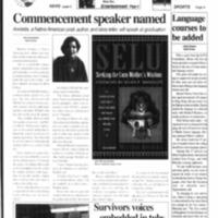1999-04-16.pdf