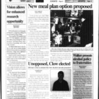 1999-04-23.pdf
