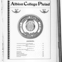 12-20-1899.pdf