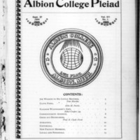 09-27-1899.pdf