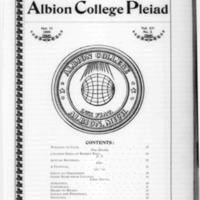 10-11-1899.pdf
