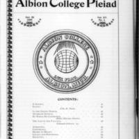 10-25-1899.pdf