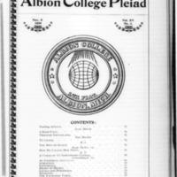 11-08-1899.pdf