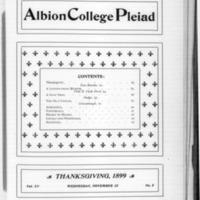 11-22-1899.pdf