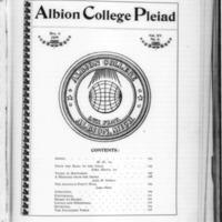 12-06-1899.pdf