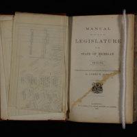18-King-Manual.jpg
