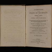 19-Blois-Gazetteer.jpg
