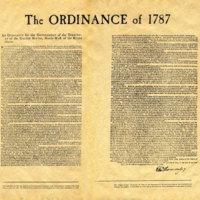 The-Ordinance-of-1787.jpg
