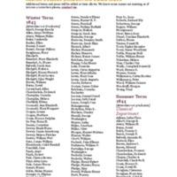 Class-Index-columns.pdf