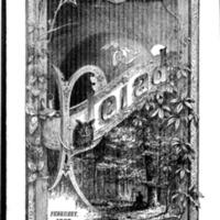 1886-02.pdf