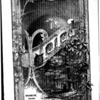1886-03.pdf