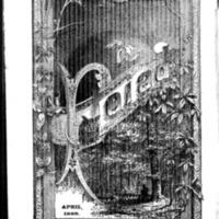 1886-04.pdf