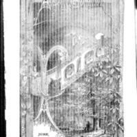 1886-06.pdf