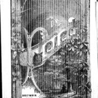 1886-12.pdf