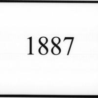 1887-01.pdf