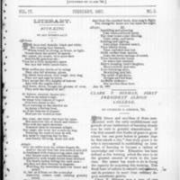 1887-02.pdf