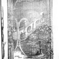 1887-06.pdf