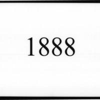 1888-01.pdf