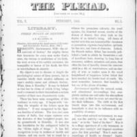 1888-02.pdf