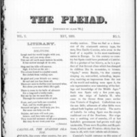1888-05.pdf