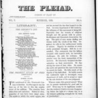 1888-11.pdf