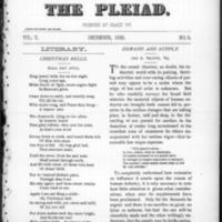 1888-12.pdf