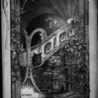 1889-10.pdf