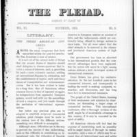 1889-11.pdf