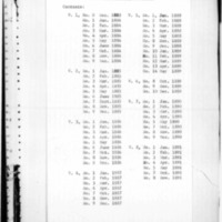 1883-12.pdf