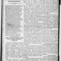 1884-01.pdf