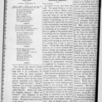 1884-03.pdf