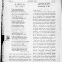 1884-10.pdf