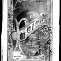 1884-11.pdf