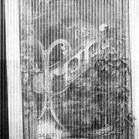 1885-05.pdf