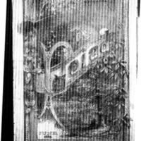 1885-06.pdf