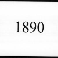 1890-01.pdf