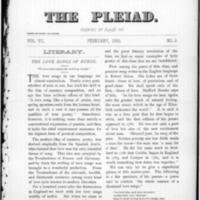 1890-02.pdf