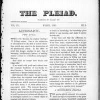 1890-03.pdf