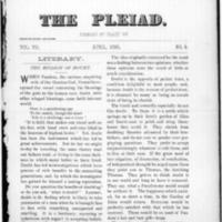 1890-04.pdf