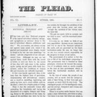 1890-10.pdf