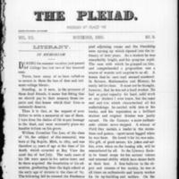 1890-11.pdf