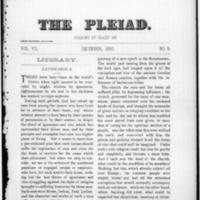1890-12.pdf