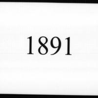 1891-01.pdf