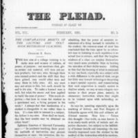 1891-02.pdf